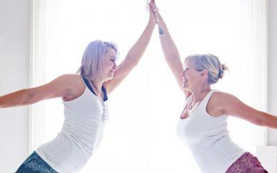 Yin, restorative with yoga nidra evening Dec 5th 7pm to 9pm